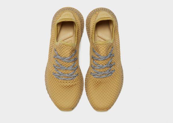 wholesale dealer b39f5 48e98 adidas Originals Deerupt