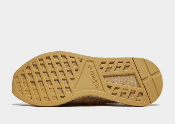 wholesale dealer e2f3f 33ee1 adidas Originals Deerupt