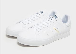 adidas Originals Stan Smith Vulc Heren