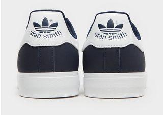 tout à fait stylé qualité et quantité assurées site réputé adidas Originals Stan Smith Vulc Homme | JD Sports