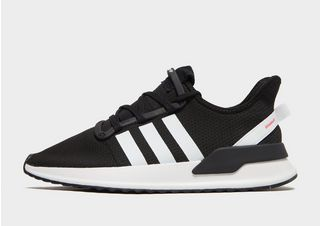 adidas Originals U_Path Run Homme | JD Sports