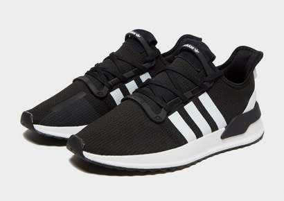 1428f7297f45 SGD 140.00 adidas Originals U Path Run