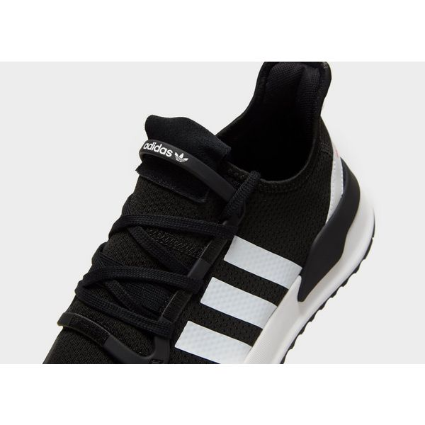 adidas Originals U_Path Run Heren