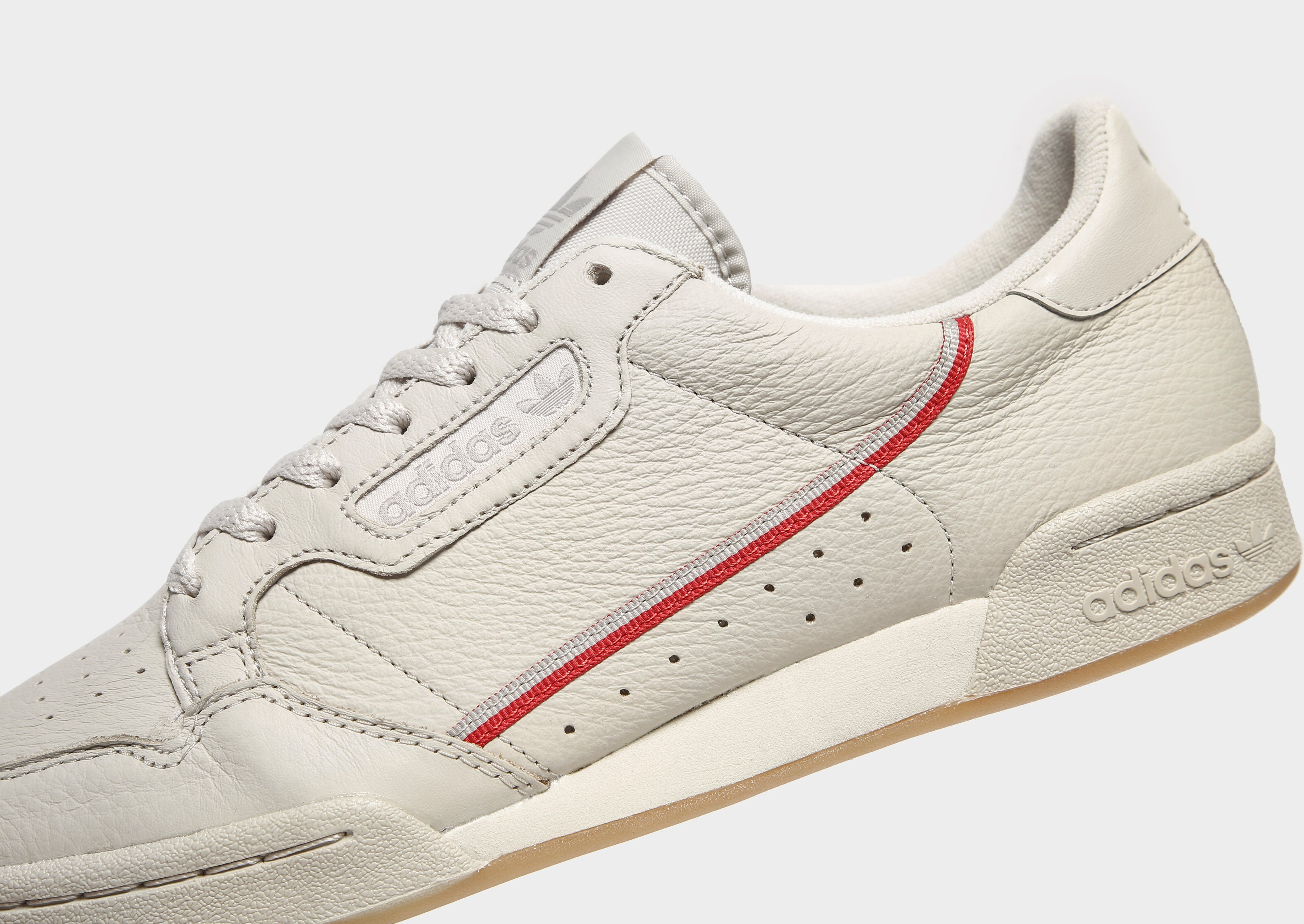 adidas Originals Continental 80Herren