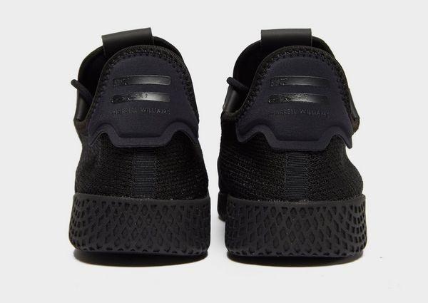4ba418d462dcc4 adidas Originals x Pharrell Williams Tennis Hu V2 Homme   JD Sports