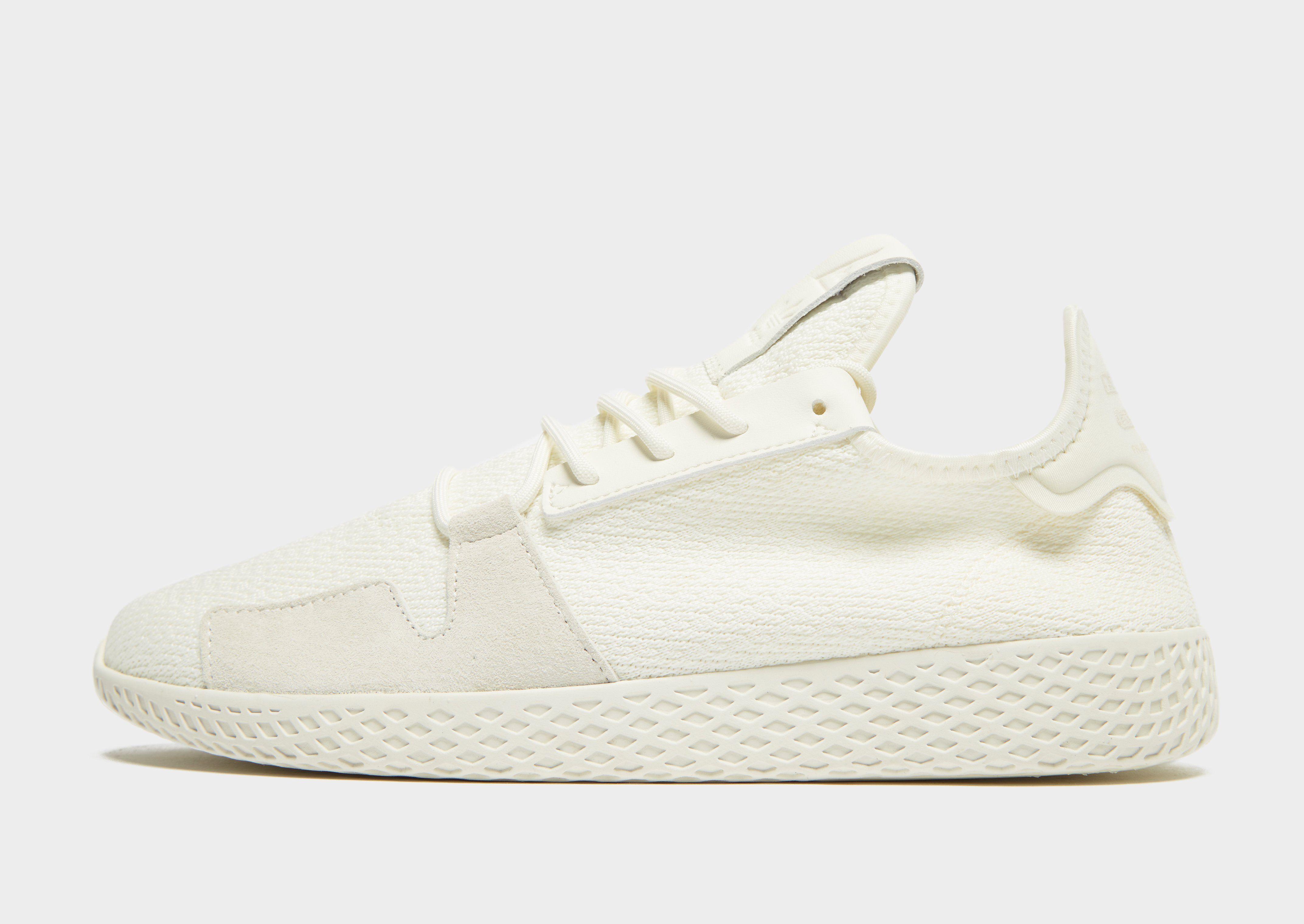 3d51d9501 adidas Originals x Pharrell Williams Tennis Hu V2