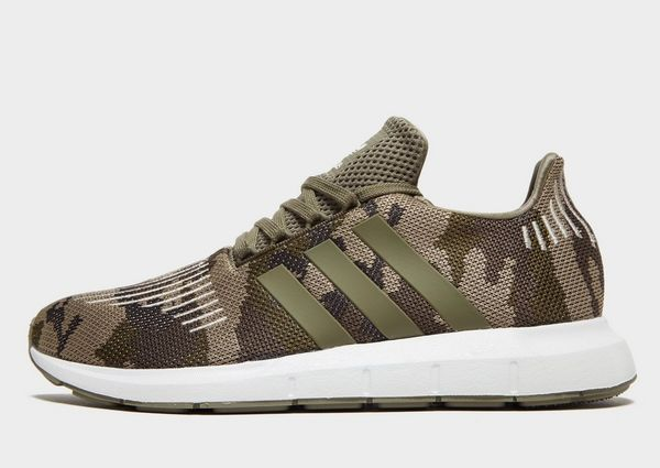 8160c01acd1bb adidas Originals Swift Run