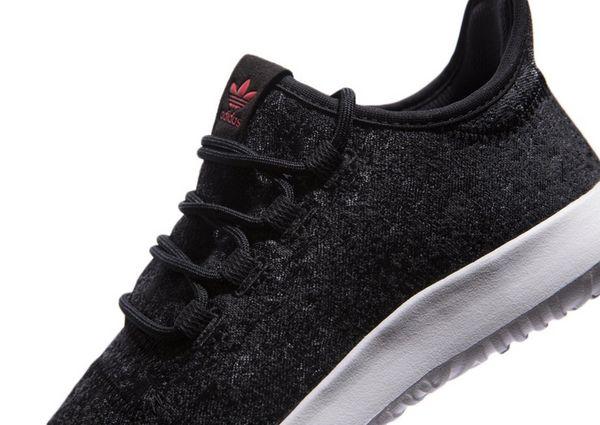 finest selection 9732a 2aace promo code for jd adidas tubular shadow fefcc 2fc6b