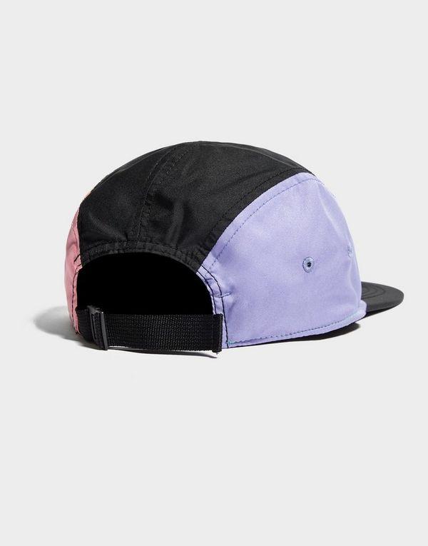 Nike Air Max 84 Cappello  da29a5fe49f0