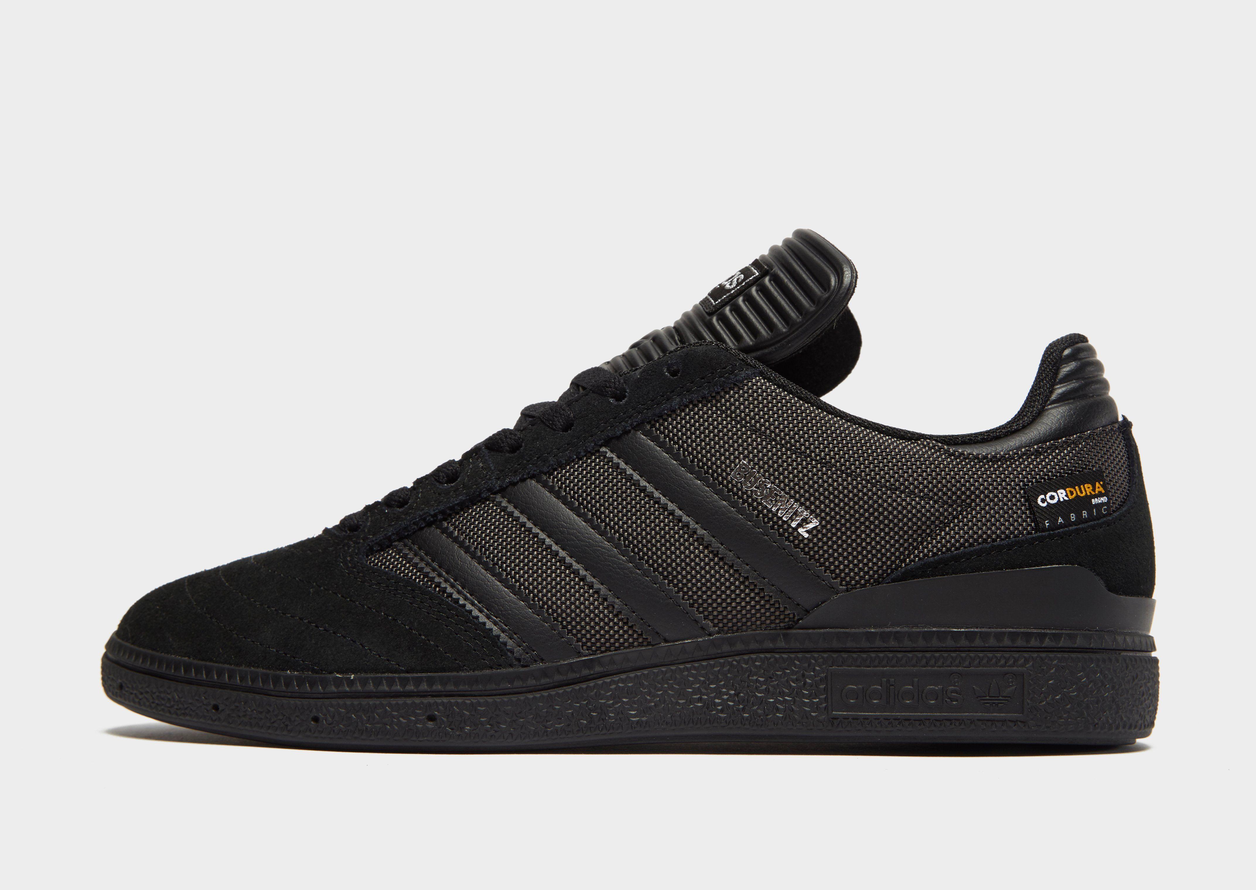 adidas Originals Busenitz  fe517cc1fe16