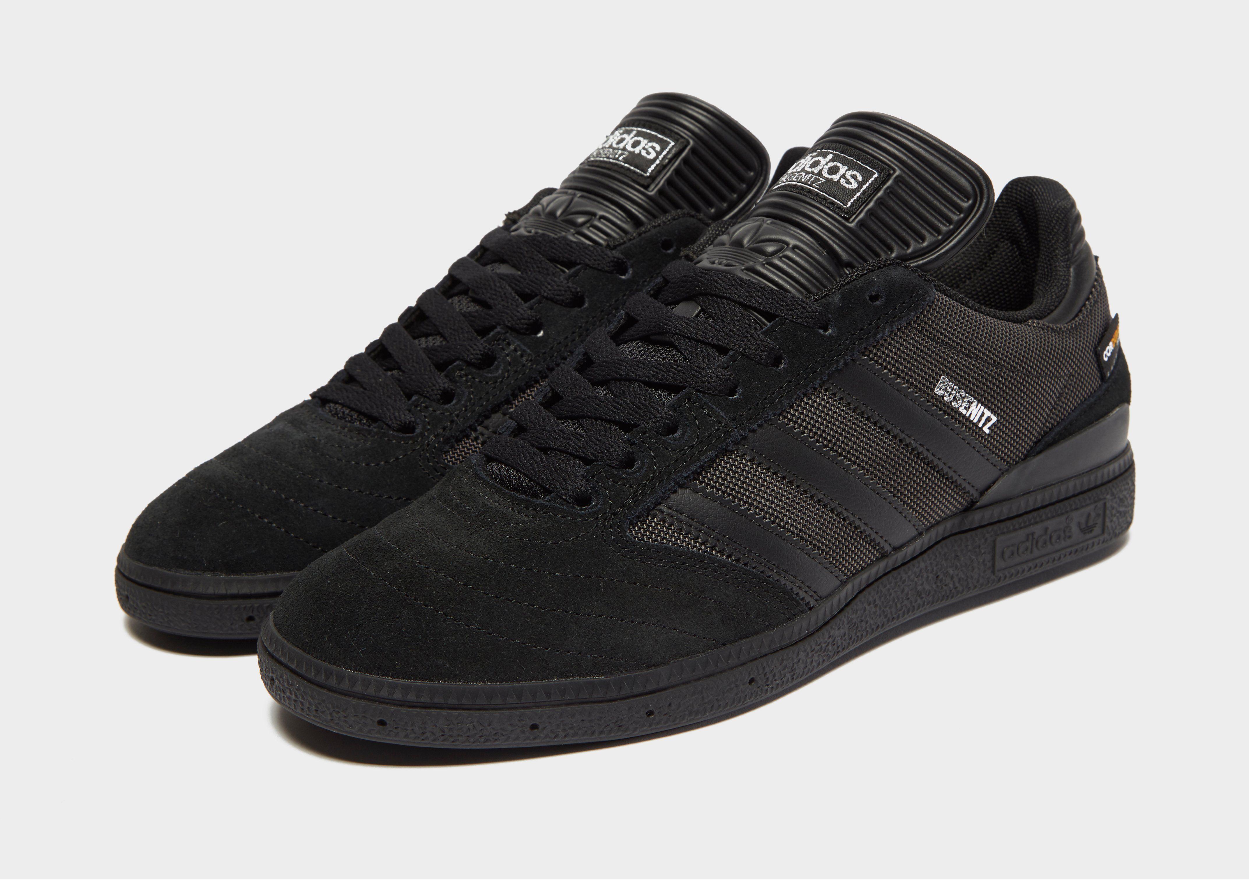 adidas Originals Adidas Busenitz Homme