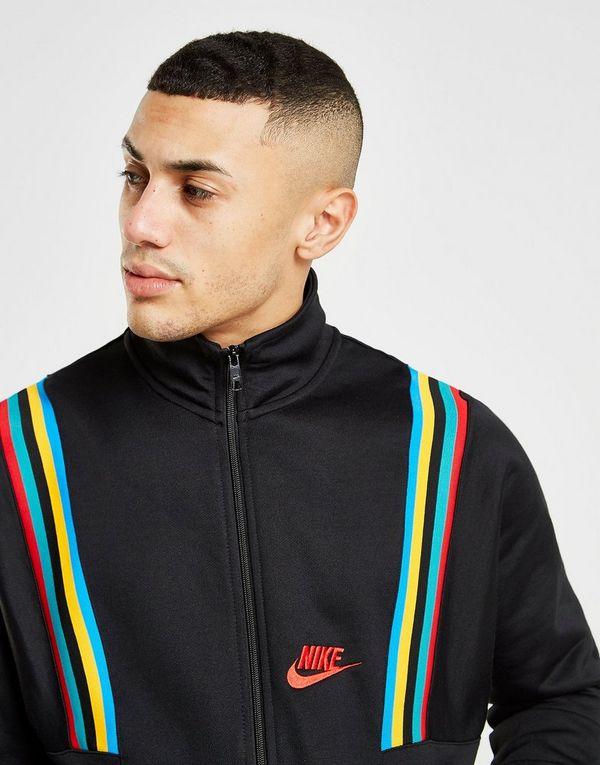065c732aa189f Nike chaqueta Reissue