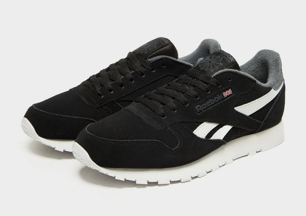 ce8b67bf84880 Reebok Classic Leather Homme