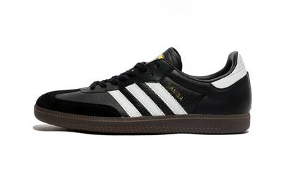 adidas ADIDAS Samba FB $180. Quick Buy