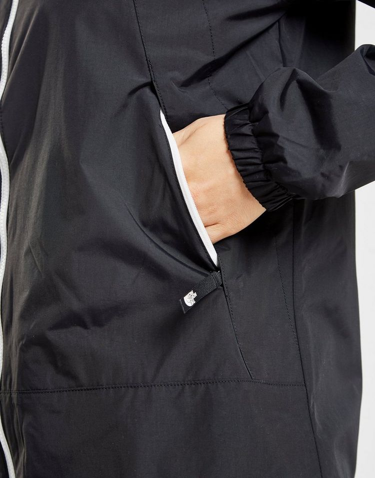 The North Face Panel Wind Jacket Dames