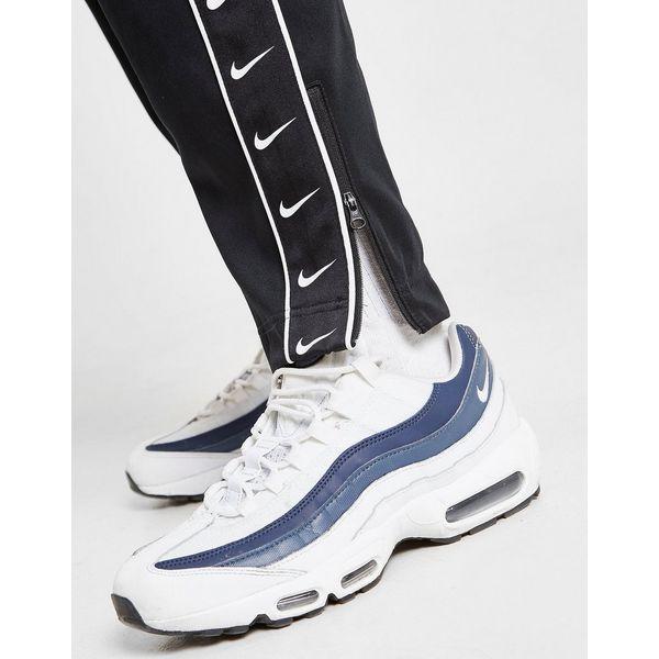 Nike Pantalon de survêtement Swoosh Homme