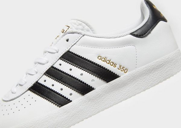 adidas Originals 350 Herren | JD Sports