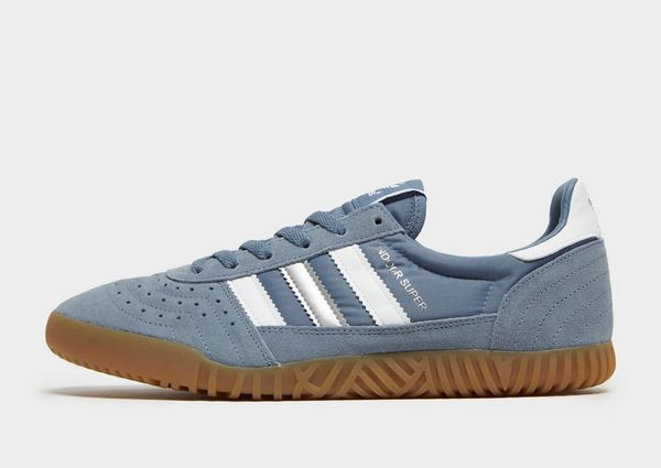 4da8a1da945c4b adidas Originals Indoor Super