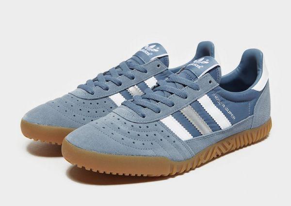 d54dfdb989d37f adidas Originals Indoor Super | JD Sports Ireland