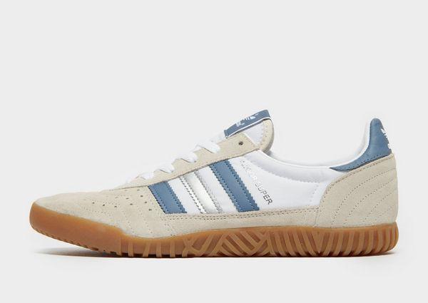 7884276b23958 Adidas HommeJd Super Originals Indoor Sports iPkuZOXT