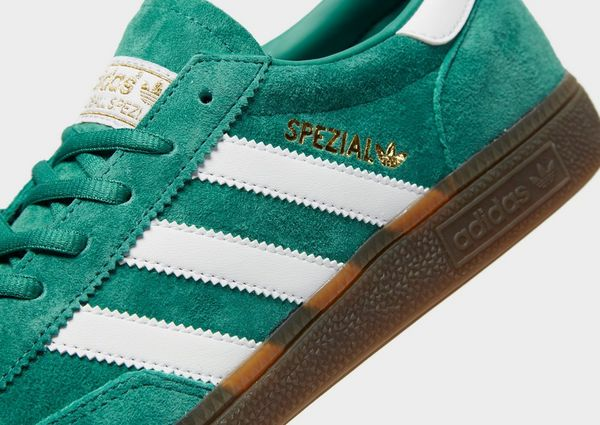 be5d319733823d adidas Originals Handball Spezial Herren