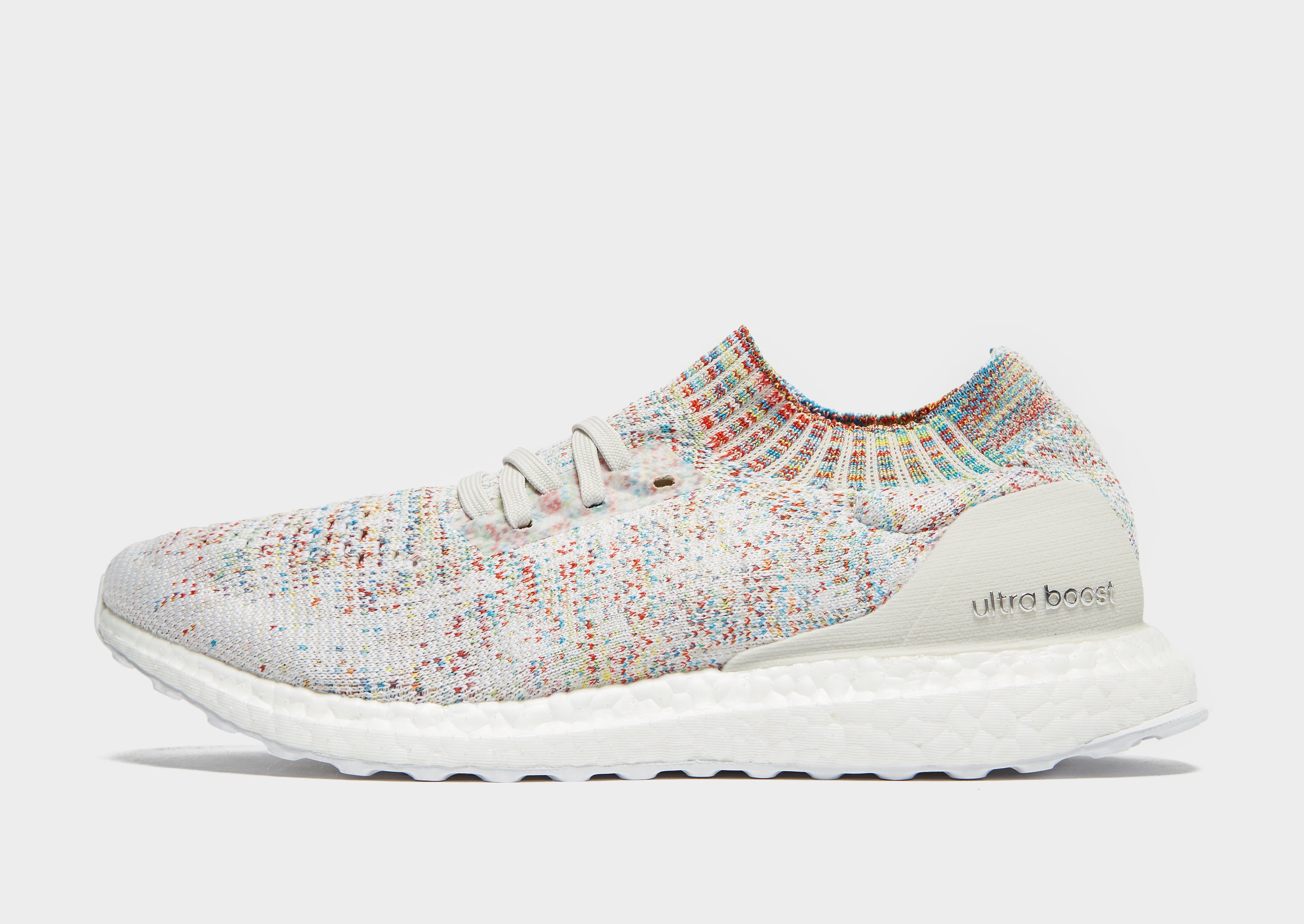 76d1ad73217 adidas Ultra Boost Uncaged