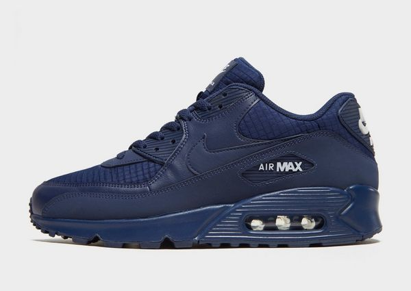 huge selection of 409bf fa644 Nike Air Max 90 Essential   JD Sports Ireland