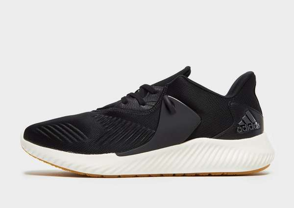 buy popular 92c71 08738 ADIDAS Alphabounce RC 2.0 Shoes  JD Sports