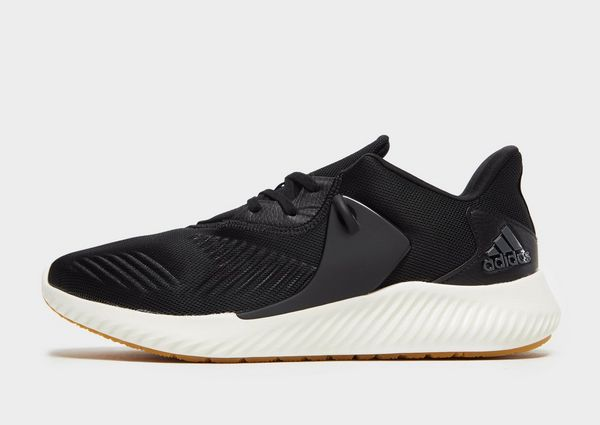 official photos 702f5 79d85 adidas Alphabounce RC 2.0