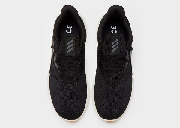 adidas alphabounce heren