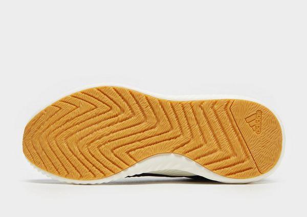 cheap for discount 9b18d cb972 adidas Alphabounce RC 2.0 Heren
