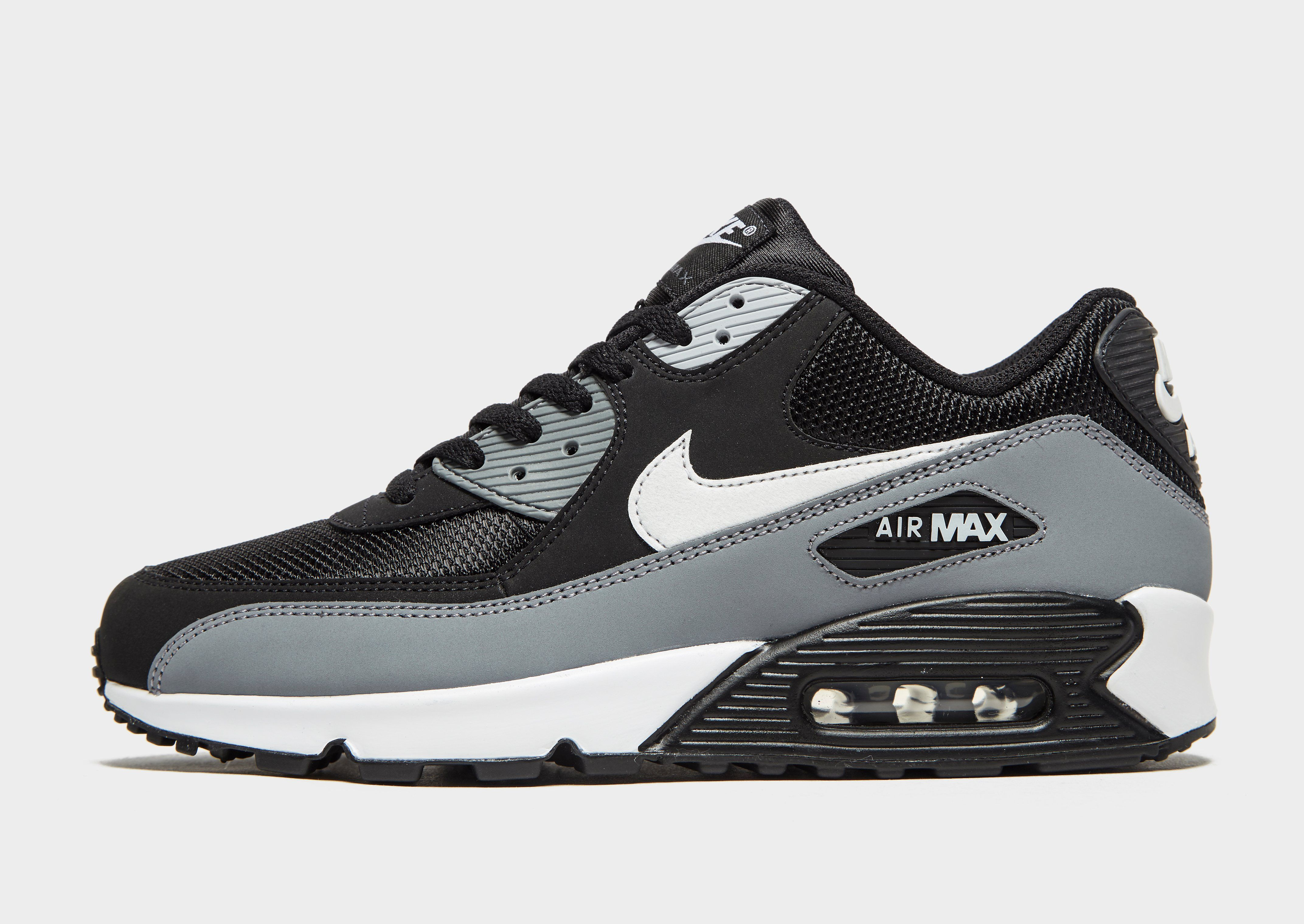 best sneakers 359f0 345cb Nike Air Max 90 Essential | JD Sports Ireland
