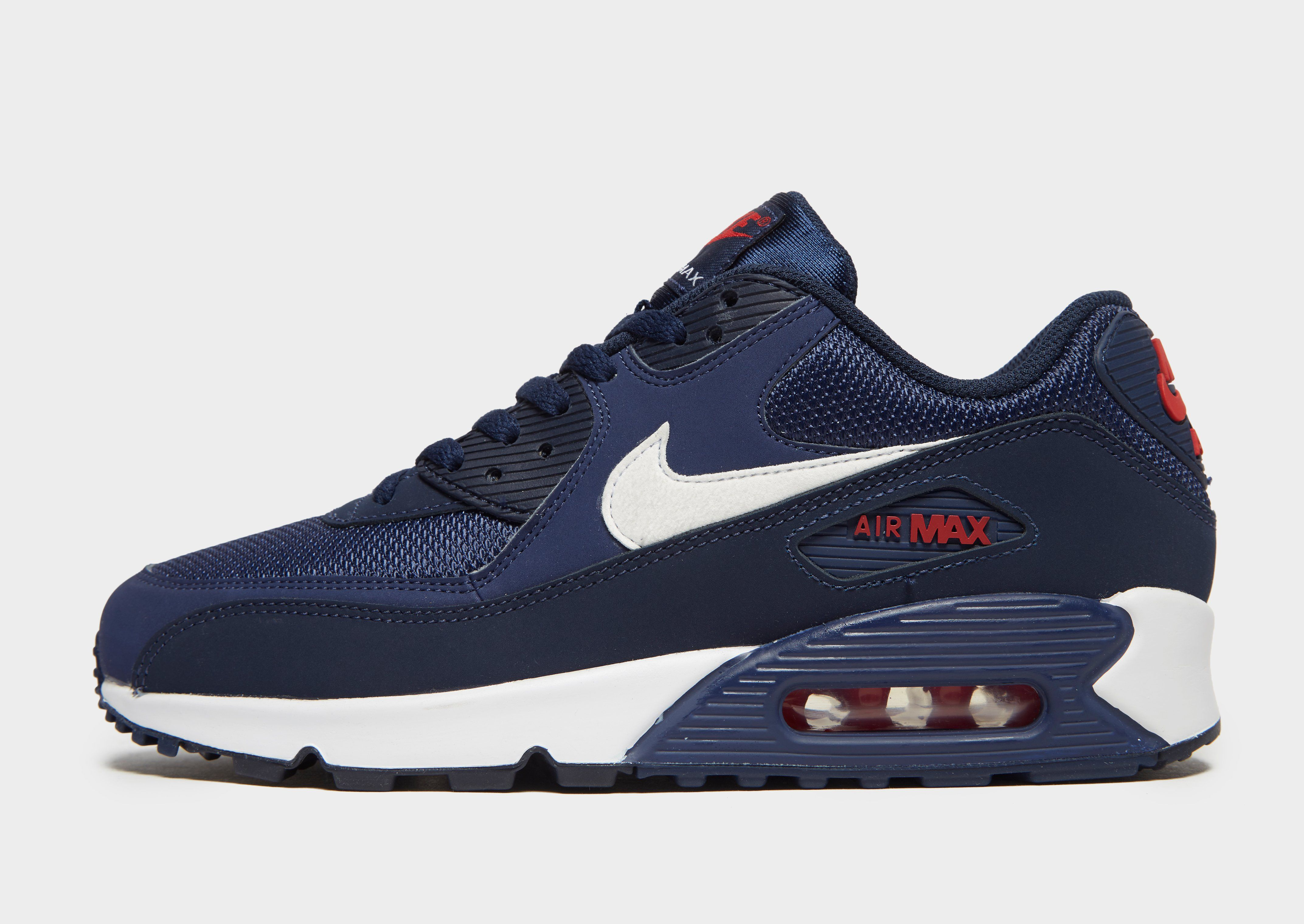 Nike Air Max90 | Nike Schoenen |JD Sports