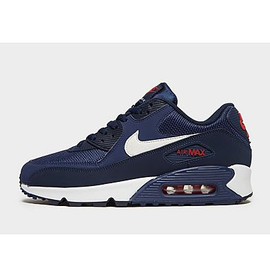 d686dec58efcb9 Nike Trainers   Nike Shoes   JD Sports