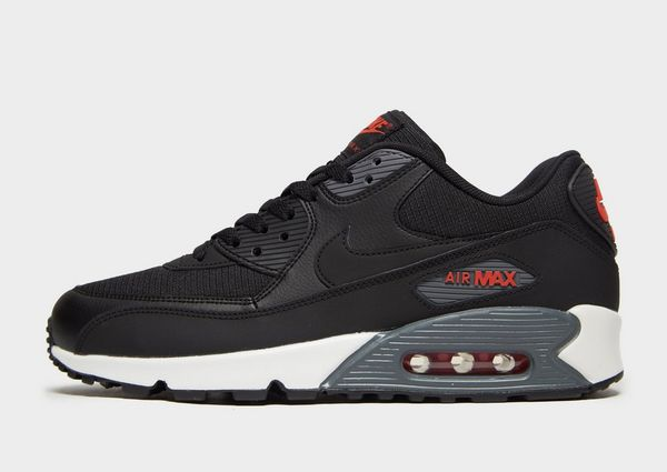 finest selection 97fdf 415b8 Nike Air Max 90 Essential Homme