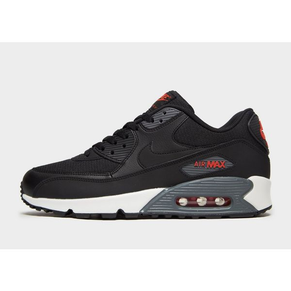 new product dab12 e48b9 Nike Air Max 90 Essential Homme ...