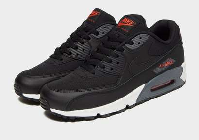 timeless design 9faa1 fdce1 140,00€ Nike Air Max 90 Essential Homme