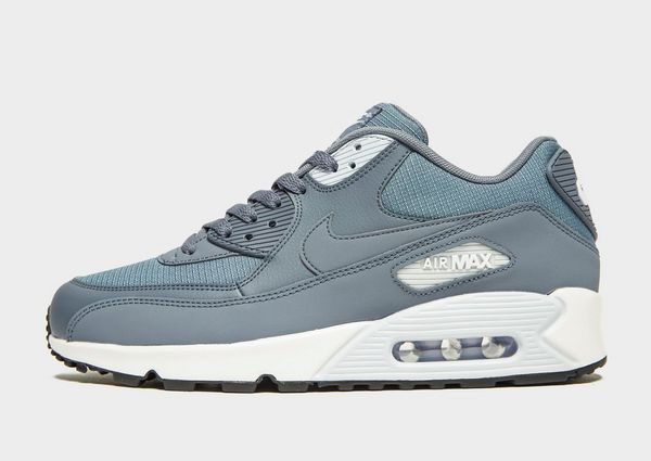 huge selection of 9f726 3e949 Nike Air Max 90 Essential   JD Sports Ireland