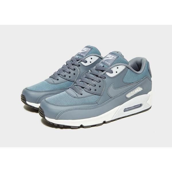 new styles 66cfd cb94e ... Nike Air Max 90 Essential ...