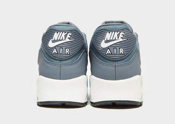 promo code 2fd21 61f3f Nike Air Max 90 Essential Herr