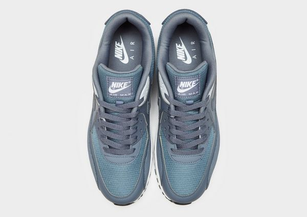 promo code 1c849 27400 Nike Air Max 90 Essential Herr