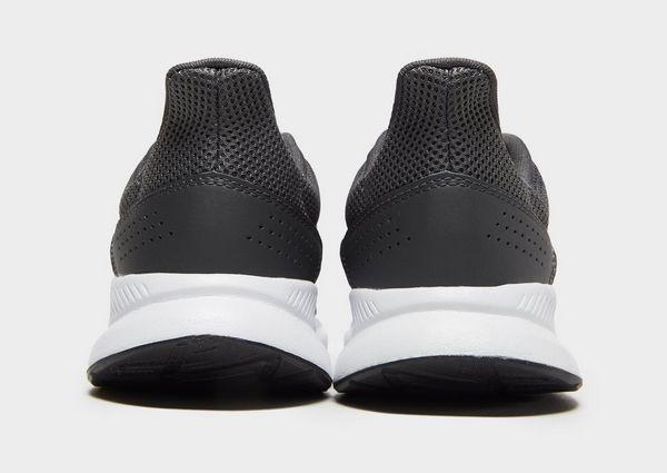 adidas Runfalcon Heren