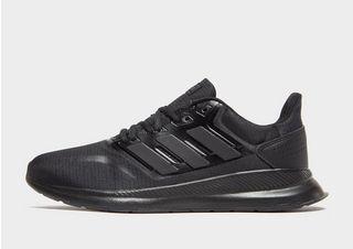 adidas Runfalcon Heren | JD Sports