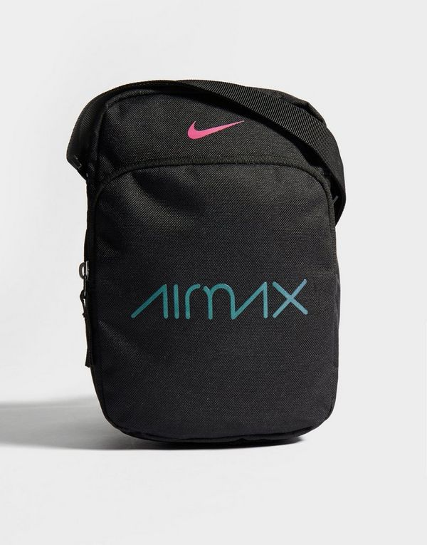 16e3594fb0e Nike Air Max Hip Bag