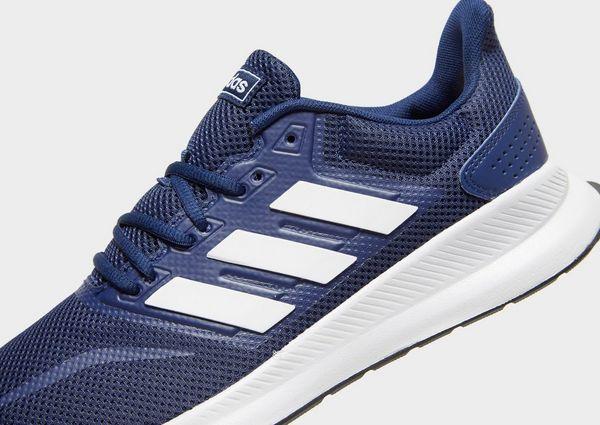 adidas Runfalcon Herren | JD Sports