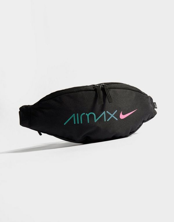fdd7d02b0b6 Nike Air Max Day Hip Pack Bag