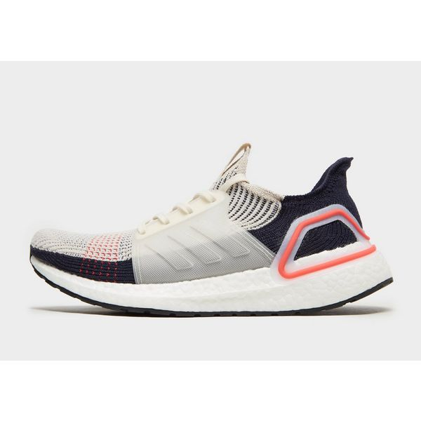 official photos f513a 82ca5 adidas Ultra Boost 19 Herr ...