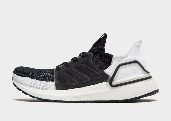 promo code 2be2a 8be2e adidas Ultra Boost 19 Herre