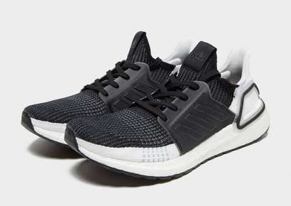pretty nice ae769 0bed8 DKK 1,450.00 adidas Ultra Boost 19 Herre