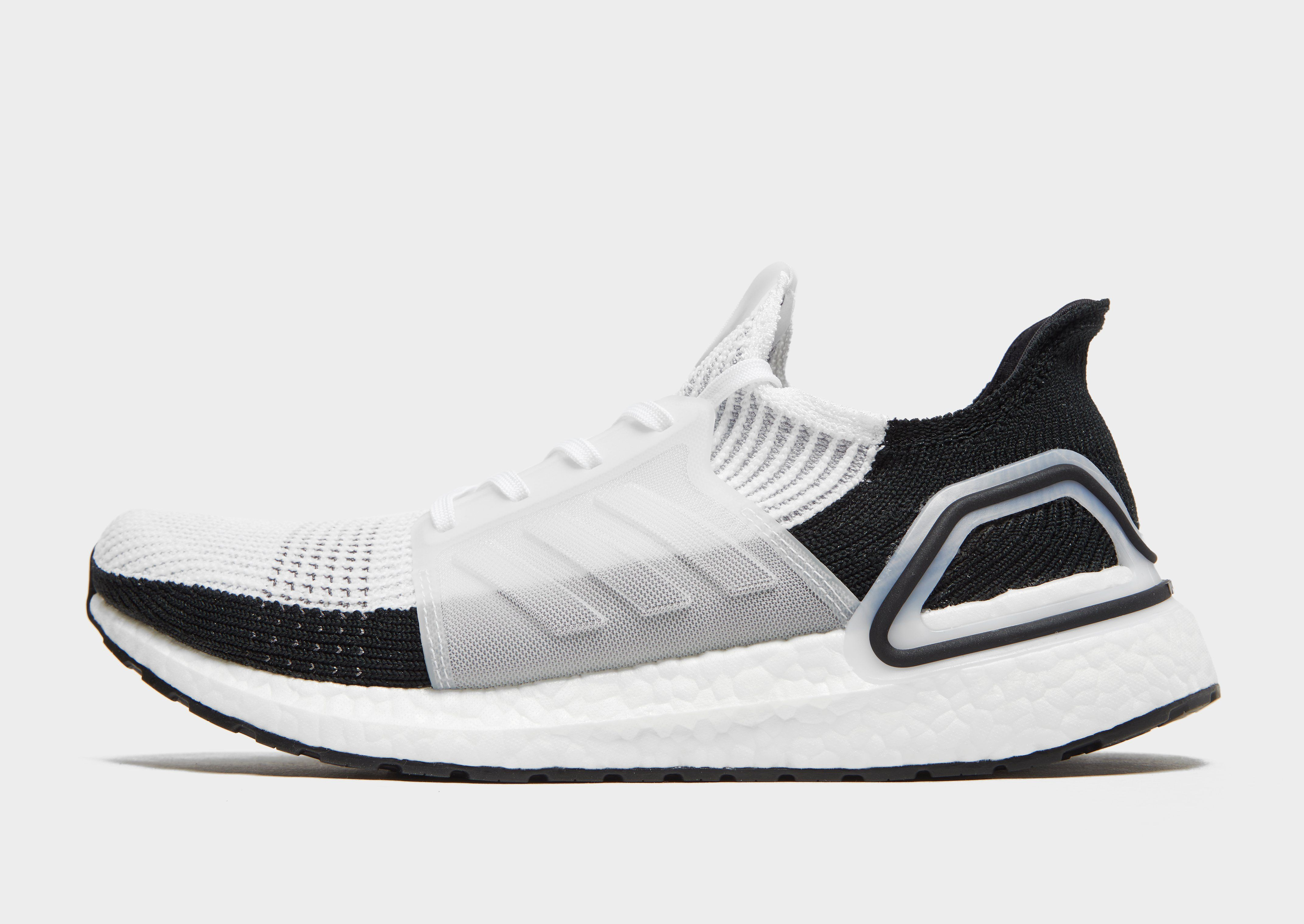 online store 3aefd 6f29e adidas Ultra Boost 19  JD Sports